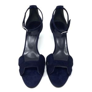 65734e182e5d Hermes Shoes - Hermes Premiere Sandal